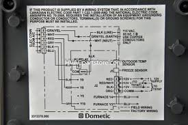 duo temp thermostat 7 wire diagram wiring diagram library duo temp thermostat 7 wire diagram wiring diagramsduo therm thermostat wiring diagram thermostat wiring diagram duo