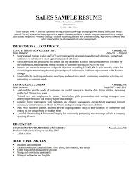 Resume Example For Jobs Perfect Job Resume Example Best Of Qualifications Of A Good Essay 45