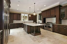 Kitchen Remodeling Business Arizona Royal Granite Remodeling Full Custom Kitchen