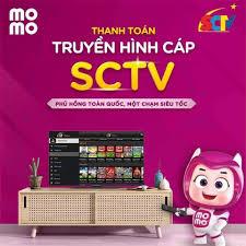Chi Nhánh 6 - Công Ty TNHH Truyền Hình Cáp Saigontourist - Startseite