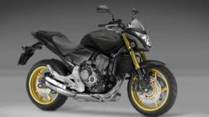 2018 honda 600. delighful 2018 2018 honda cb600fa hornet review in honda 600