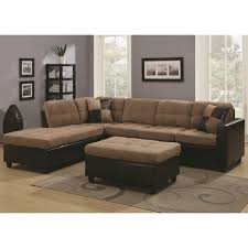 cheap furniture stores near me image gallery cheap bedroom sets