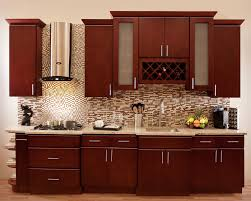 amazing modern cherry kitchen cabinets for your with lovely additional pine unfinished pantry cabinet cost of