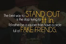 Fake Friends Quotes Stunning Quotes About Fake Friends Life Quotes