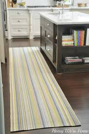 kitchen floor runners washable kitchen floor regarding the most incredible kitchen runner rugs washable intended for