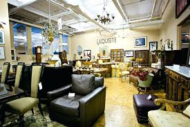 used furniture nyc upper west side store discount code cheap