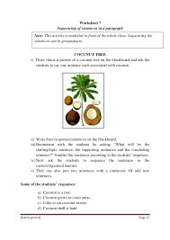 about coconut tree essay pujckamfat coconut tree is a plant that belongs to the family arecaceae there are over 150 species of coconuts that can be found in 80 different countries throughout