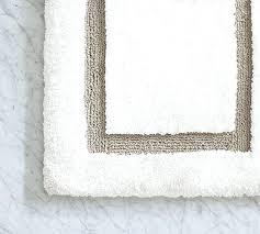 mohawk bathroom rugs exclusive design memory foam bath rugs designing home spa couture rug set goods