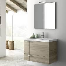 bathroom vanity sets   emily bathroom vanity set with stool in