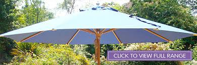 replacement parasol covers canopies