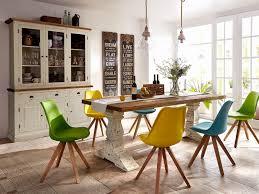 Designer Esszimmerstühle Besten 23 Liebling Esszimmerstühle