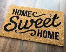 200 housewarming invitation messages