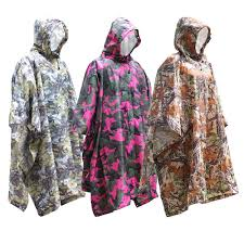 Tent Jacket Online Buy Wholesale Tent Jacket From China Tent Jacket