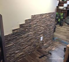 laminate wood wall barn