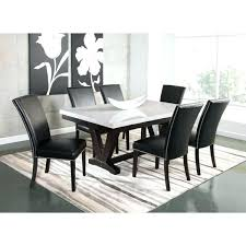small dining table 4 chairs set for argos round sets room home improvement scenic s