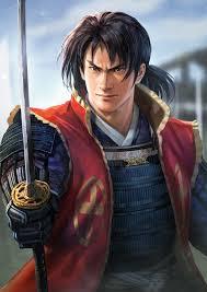 nobunaga 39 s ambition. 0489_toyohisa_shimadu nobunaga 39 s ambition