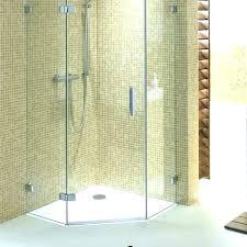 swanstone shower walls shower floors shower pan shower panels shower walls corner shower door with wall