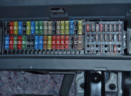 polo r fuse layout ice electrical and lighting club polo post 100004 1335590320 thumb jpg