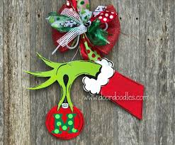 christmas office door decorating. The Grinch Christmas Decorations Ideas On Office Door Decoration Decorati Decorating
