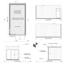 Small Picture Study room design idea Contempo 20120828MR ECOS Ireland