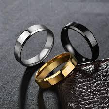 Beichong High Polished Creative <b>Simple Smooth</b> Pure Tungsten ...