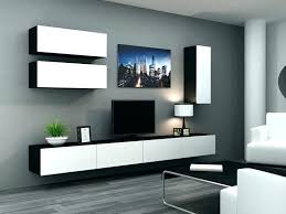 tv cabinet idea home and interior adorable of unique wall mounted cabinet console ideas reclaimed tv tv cabinet