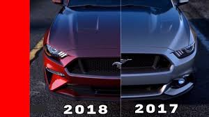 2018 ford 7 0. simple 2018 and 2018 ford 7 0