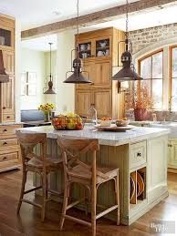 traditional impressive farmhouse kitchen island lighting 30 with regard to rustic kitchen lighting ideas renovation
