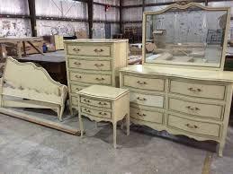 french provincial bedroom designs. vintage french provincial bedroom set decorating ideas [keyword|ucwords] designs