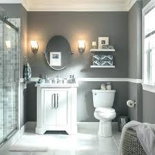 best lighting for bathroom. Menards Best Lighting For Bathroom R