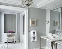 Popular Behr Paint Colors For Living Rooms Grey Paint Color For Bathroom E Grey White Bathroom Decoration