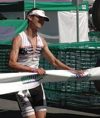 Dahlz, Crawford capture titles at 23rd Full Vineman triathlon | Sports |  sonomawest.com