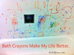 crayola bath markers crayola bathtub markers reviews