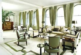 Image Beige Traditional Living Rooms Ideas Traditional Living Room Design Wonderful Interior Design Ideas Living Room Traditional Traditional Ppcnewsorg Traditional Living Rooms Ideas Linoljame