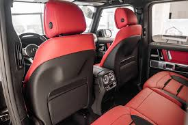 Great savings & free delivery / collection on many items. 2020 Mercedes Benz G Class Amg G63 Stock P341564 For Sale Near Vienna Va Va Mercedes Benz Dealer
