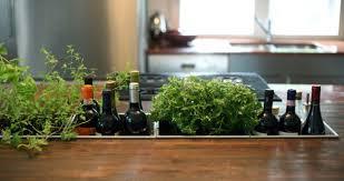 indoor gardening ideas. 25 Wonderful Mini Indoor Gardening Ideas