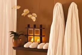 Articles With Spa Room Decor Ideas Tag Spa Room Decor Images Spa Spa Themed Room Decor