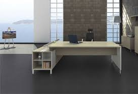 office furniture ideas decorating. Modern Executive Workplace Furniture For Exclusive Look Office With The Brilliant Residence Ideas Decorating H