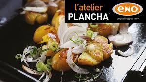 Atelier Plancha Eno 6 7 Avril Bbqco Villefranche Ssaône