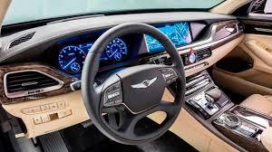 hyundai genesis interior. Beautiful Hyundai To Hyundai Genesis Interior YouTube