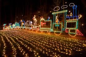 Lights Before Christmas Saluda Shoals Scvsec Sponsors Holiday Lights South Carolina Veterinary