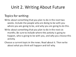 essay about future essay about future my future plan my future plan about my future job people in the past do not have many choices about their future job