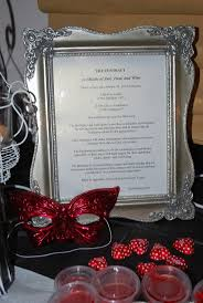 50 Shades Of Grey Decorations 17 Best Ideas About 50 Shades Party On Pinterest Coming Out