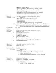 key holder resume sample resume resume retail key holder resume sample . key  holder resume ...