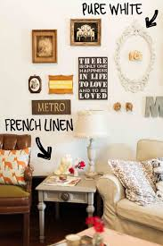 cute office. Cute Office Wall Decor Furniture Supplies And Art Diy . Xmas Desk