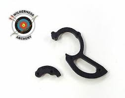 Hoyt Modules For Hoyt Charger 2 Or 3 Cams R H Or L H