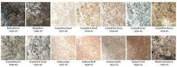 formica countertops colors s rustoleum laminate countertop paint solid home depot formica countertops colors solid