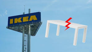 hack ikea furniture. Most Of Us Are Fine With The Fact That IKEA Furniture Is Made Pine Or Particle Board, Especially Because You Can Hack Their Stuff Together In Lots Ikea