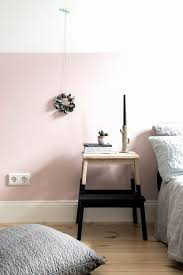52 Inspirierend Grosartig Wandfarbe Ideen Streifen Leave Me Alone Home