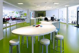 Modern Office Design Ideas Modern Office Interior Design Ideas
